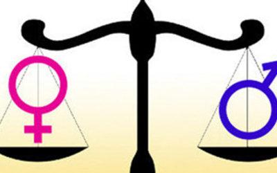 Violencia estructural hacia la mujer