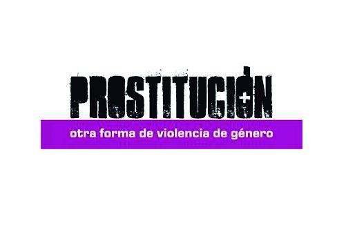 Prostitución y violencia de género