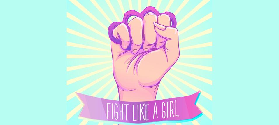 Nuevo podcast de Symetrías: Mujeres que han marcado la historia
